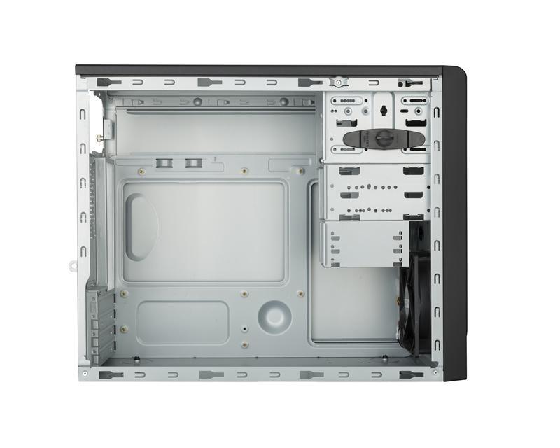 Samsung Galaxy Tab A 2019 Gold WiFi