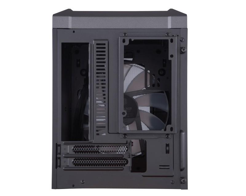 Tablet Samsung T515 Galaxy Tab LTE Zlatni 10.1