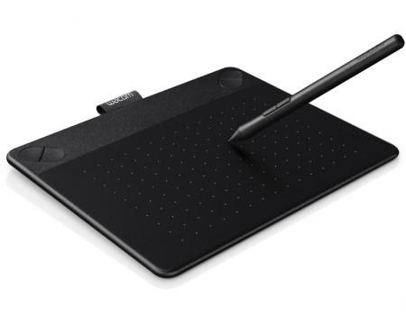 ASUS M5A78L-M LEUSB3