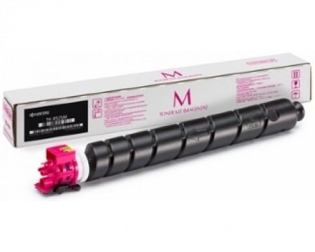 SEAGATE 10TB 3.5 SATA III 256MB ST10000VX0004 SkyHawk Surveillance HDD