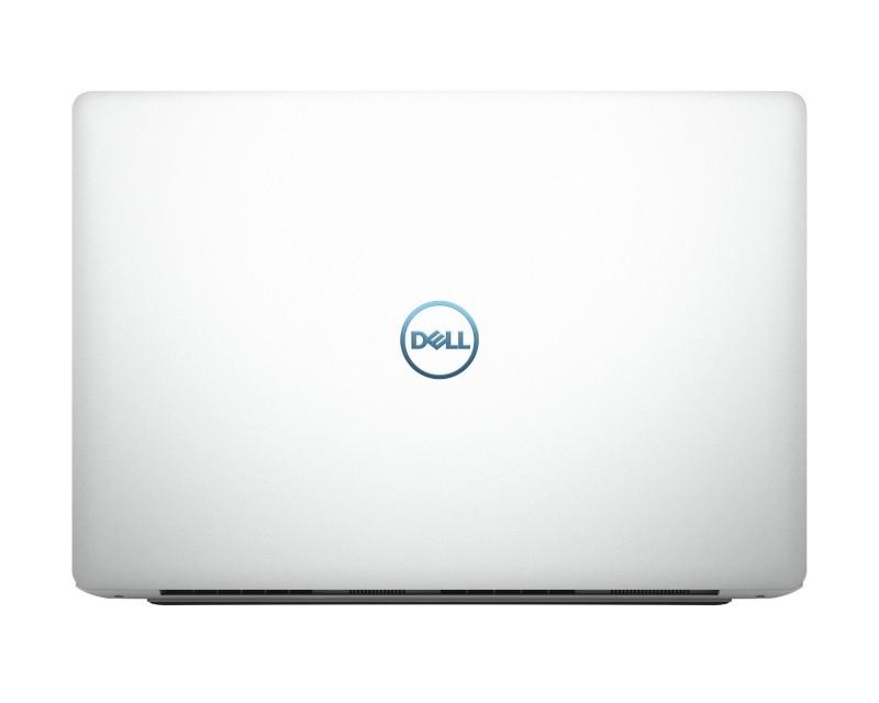 Samsung Galaxy Tab S5e WiFi Gold (SM-T720NZDASEE)