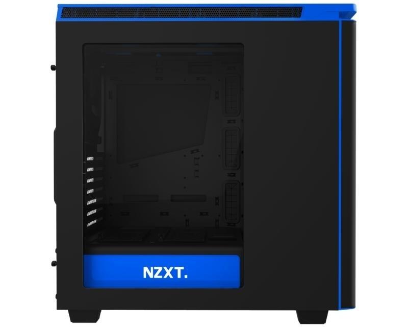 KINGSTON 16GB DataTraveler USB 2.0 flash DT104 16GB