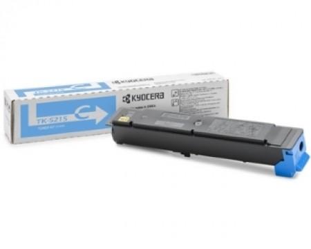 WD 4TB 3.5 SATA III 128MB 7.200rpm WD4004FZWX Black