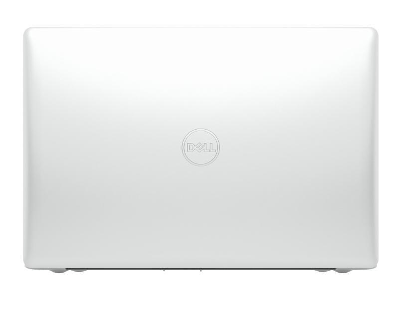 DELL Inspiron 3582 15.6 Pentium N5000 4GB 128GB SSD srebrni 5Y5B