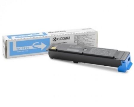 SEAGATE 3TB 3.5 SATA III 64MB ST3000VN007 IronWolf Guardian