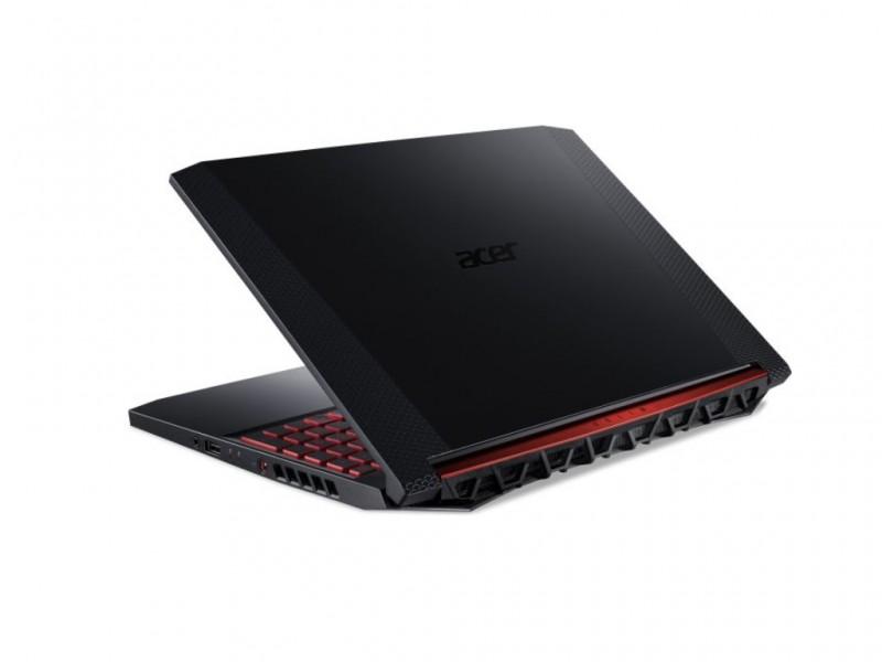 A-DATA 240GB ASD600Q-240GU31-CBK crni eksterni SSD