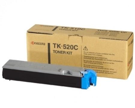 SEAGATE 3TB 3.5 SATA III 64MB ST3000VX010 SkyHawk Surveillance HDD