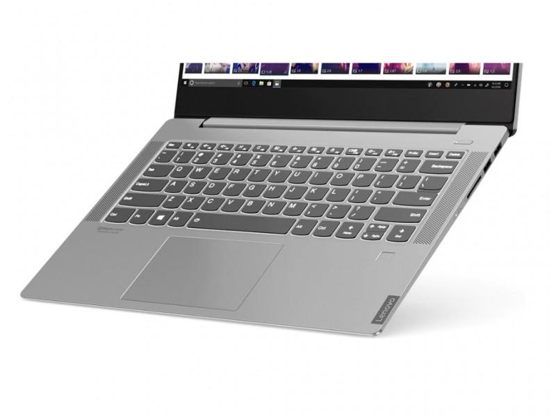 MSI nVidia GeForce GT 710 2GB 64bit GT 710 2GD3H LP