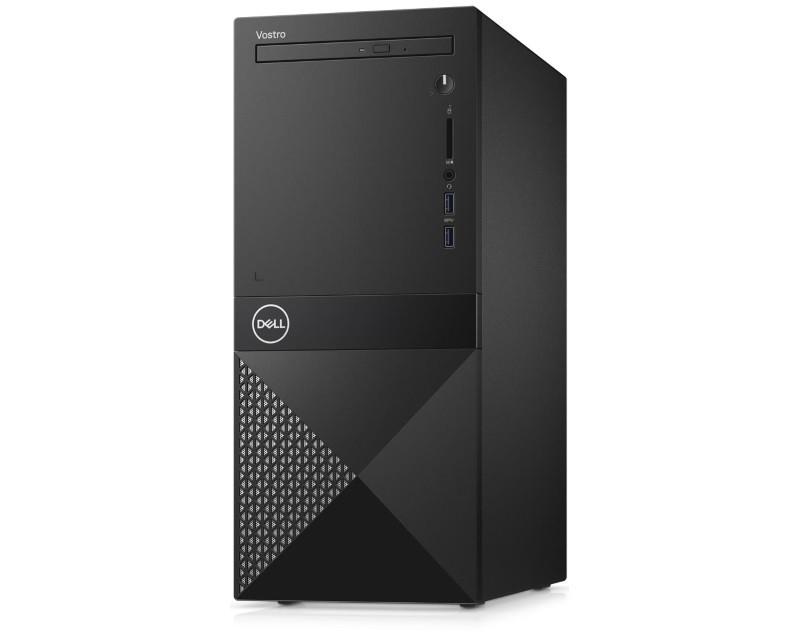 INTEL Core i9-9900 8-Core 3.1GHz (5.0GHz) Box