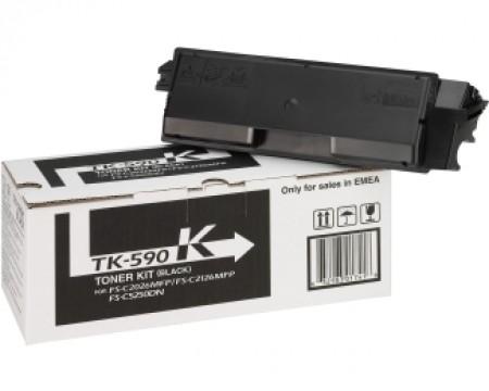 HDD AV WD Purple (3.5, 2TB, 64MB, RPM IntelliPower, SATA 6 Gb s) ( WD20PURX )