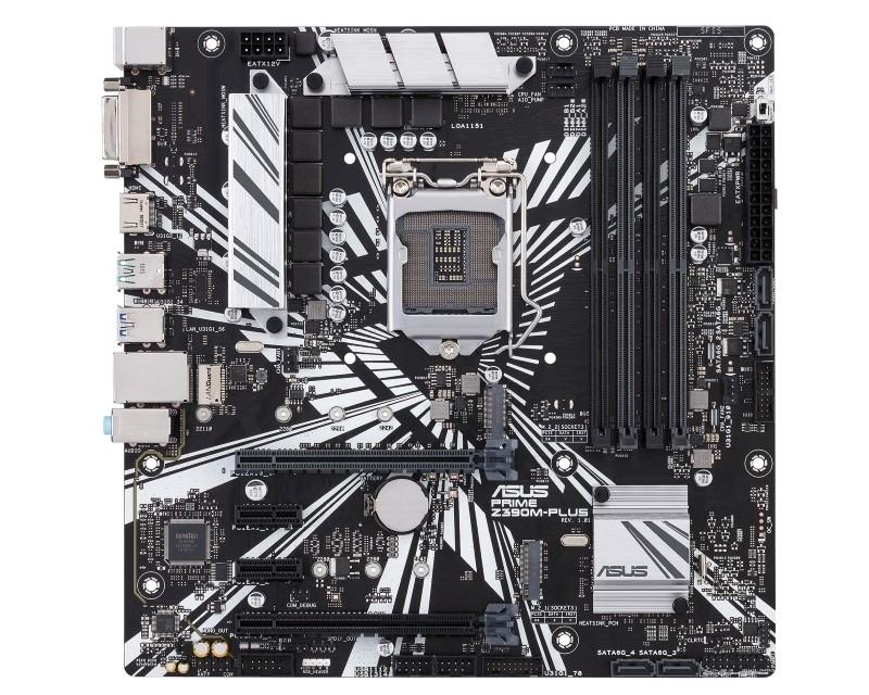 Tesla TV 24E311BH, 24 TV LED, slim DLED, DVB-T2/C/S2, HD Ready (24E311BH)