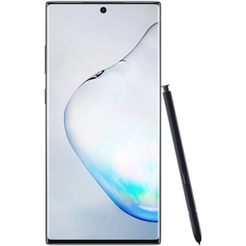 Samsung Galaxy Note 10+ Crna DS