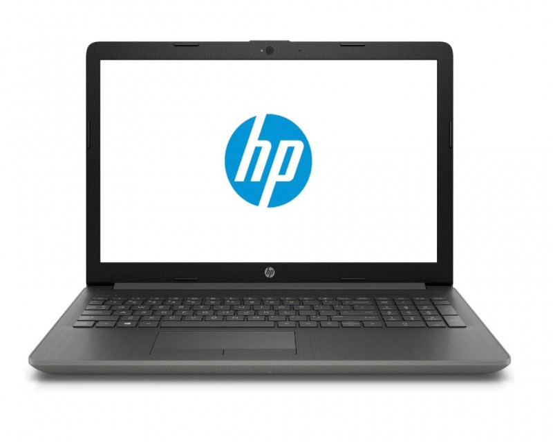 HP 15-da1015nm i3-8145U 15.6FHD AG 4GB 256GB UHD Graphics 620 Win 10 Home (7EE46EA)