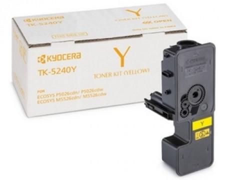WD 1TB 3.5 SATA III 64MB IntelliPower WD10PURX Purple