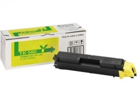 WD 1TB 3.5 SATA III 64MB 7.200rpm WD10EZEX Blue