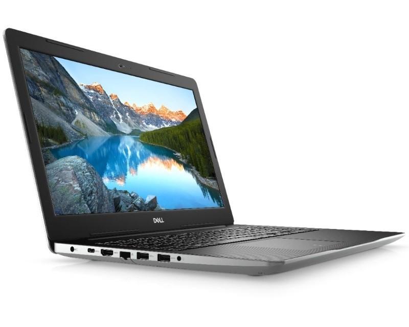 Lenovo IdeaPad Slim S145-15IWL Intel Celeron 4205U 15.6 AG 4GB 500GB IntelHD BT4.1 Win10 Grey