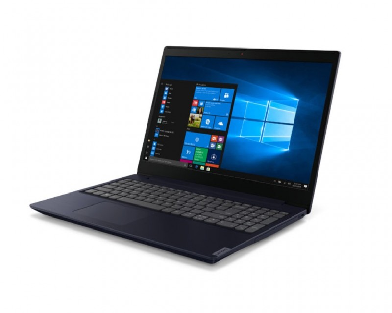 Lenovo IdeaPad L340-15API Ryzen 3-3200U/15.6 FHD/4GB/128GB SSD/Integrated VGA/BT4.1/DOS/Dark orchid (81LW004NYA)