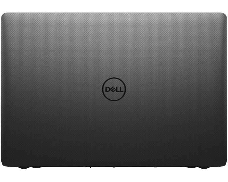 Lenovo IdeaPad L340-15IWL Intel i3-8145U/15.6 FHD/4GB/128GB SSD/IntelHD/BT4.1/DOS/Dark orchid (81LG00FVYA)