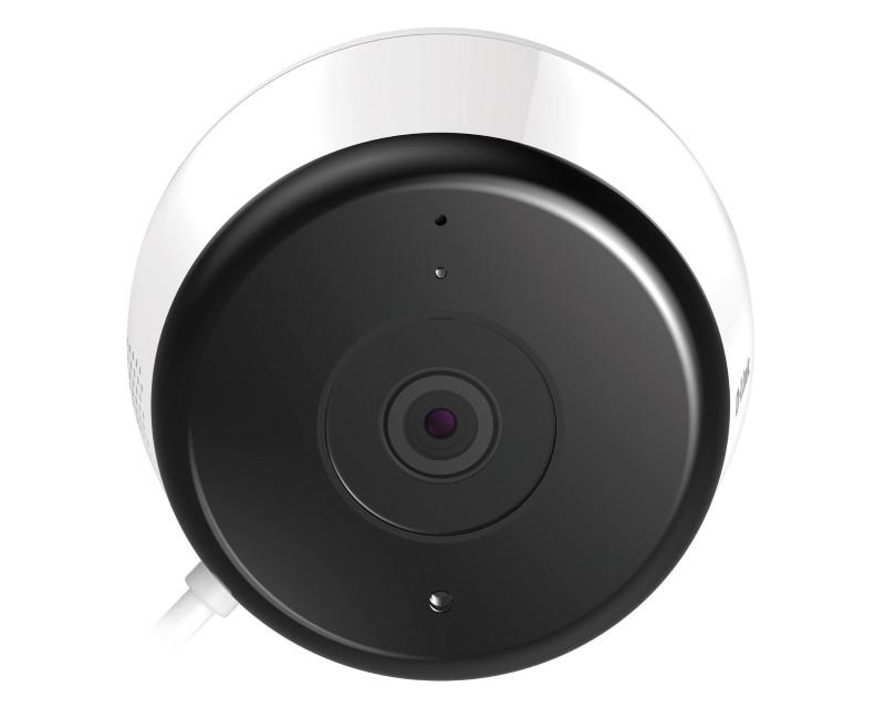 Lenovo IdeaPad S145-15IWL Intel Celeron 4205U/15.6 AG/4GB/128GB SSD/IntelHD/BT4.1/DOS/Grey (81MV0047YA)