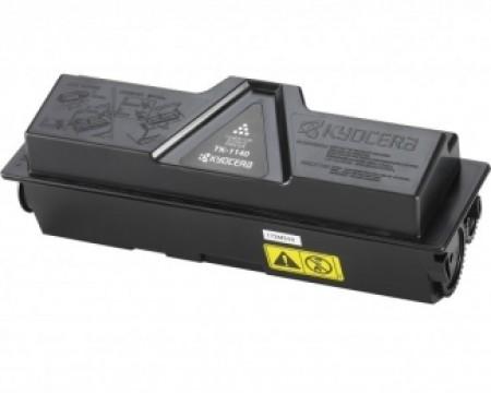 WD 1TB 2.5 SATA III 16MB IntelliPower WD10JFCX Red