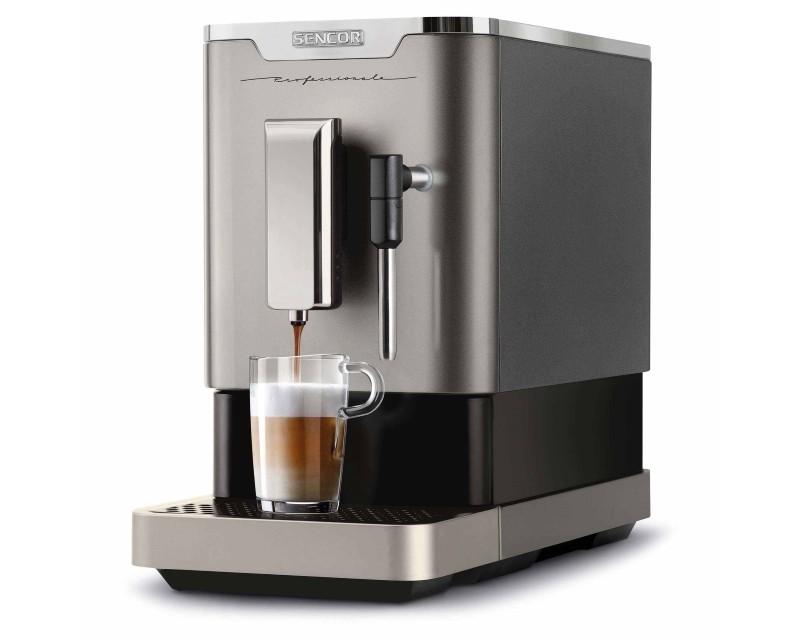 HP Pavilion 15-cs2014nm i5-8265U 15.6FHD AG IPS 8GB 256GB UHD 620 FreeDOS Silver (6QB98EA)