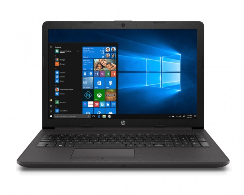 HP 255 G7 A4-9125/15.6HD AG/4GB/500GB/Radeon R3/GLAN/FreeDOS (6HM04EA) (6HM04EA)