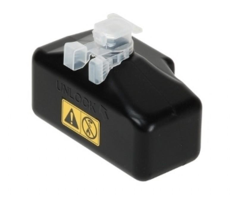 Lenovo ThinkPad TP USB-C Dock Gen2 (40AS0090EU)