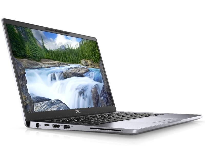 Windows Svr Std 2019 64Bit English 1pk DSP OEI DVD 16 Core (P73-07788)