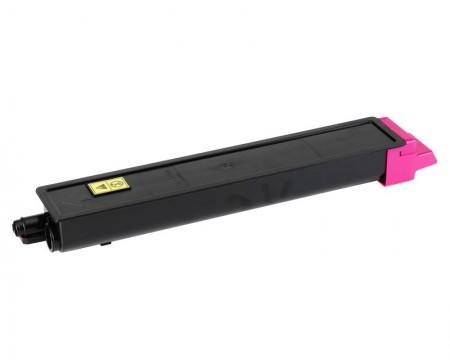 KYOCERA MK-360 Maintenance Kit