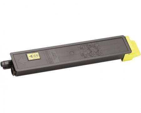 KYOCERA MK-340 Maintenance Kit