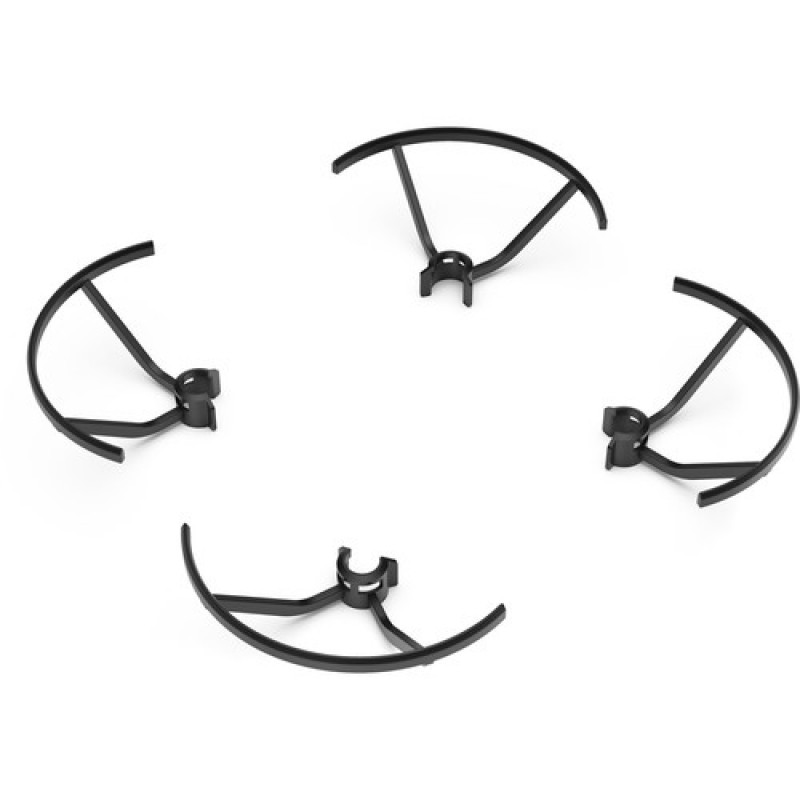 DJI Tello Part3 Propeller Guards