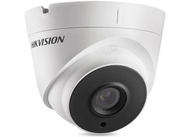 KINGSTON DIMM DDR4 32GB (2x16GB kit) 3466MHz HX434C16FB3AK2 32 HyperX Fury RGB