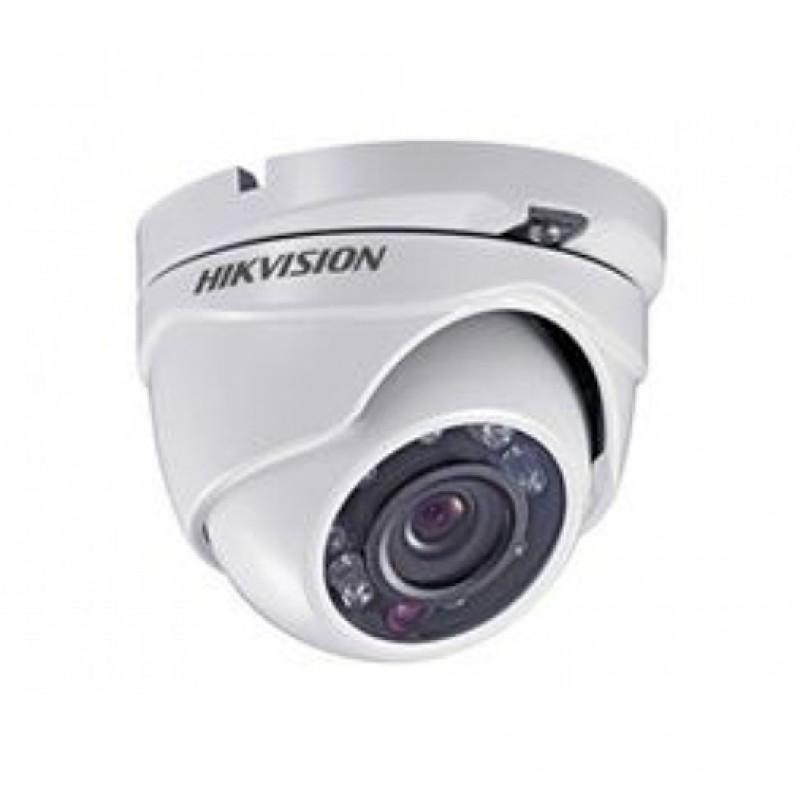 Xiaomi Mi A3 64GB Not just Blue