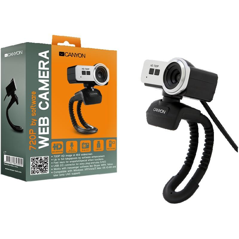 Tenda F6 Wireless N300 Ruter, WISP/AP/Universal Repeater/, 3L/1W fixed antenna 4x5dBi