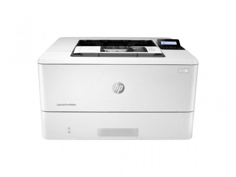 HP LaserJet Pro M404n Printer (W1A52A)