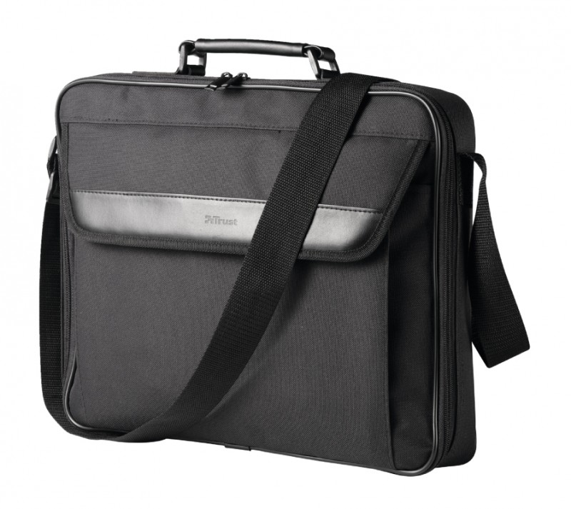 Trust Atlanta Carry Bag for 16 laptops - black (21080)