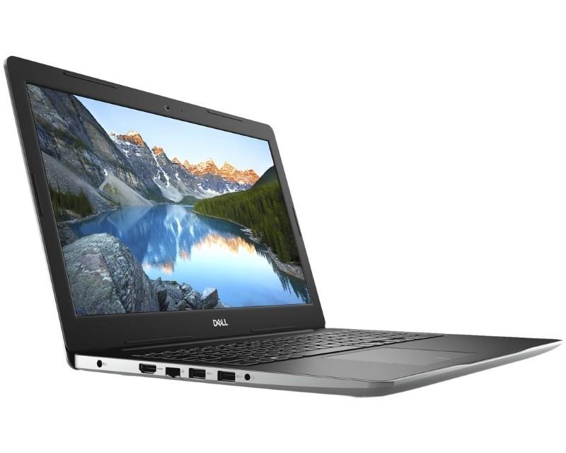 Trust Atlanta Carry Bag for 17.3 laptops - black (21081)
