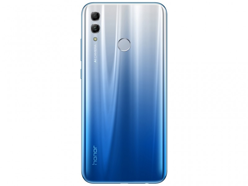 Honor 10 Lite DS 64GB Sky Blue (51093WLF)