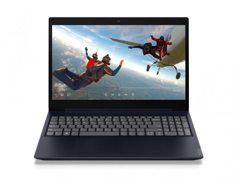 GoPro Sleeve & Lanyard (VR46) Yellow (ACSST-006)