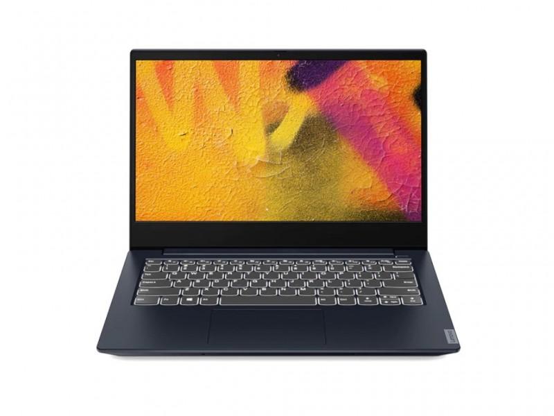 DELL PowerEdge T140 Xeon E-2124 4C 2x8GB H330 2x1TB SATA 365W 3yr NBD
