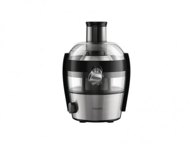 ACER Aspire A315-32-C7QJ 15.6 Intel Celeron N4000 Dual Core 1.1GHz (2.6GHz) 4GB 500GB crni