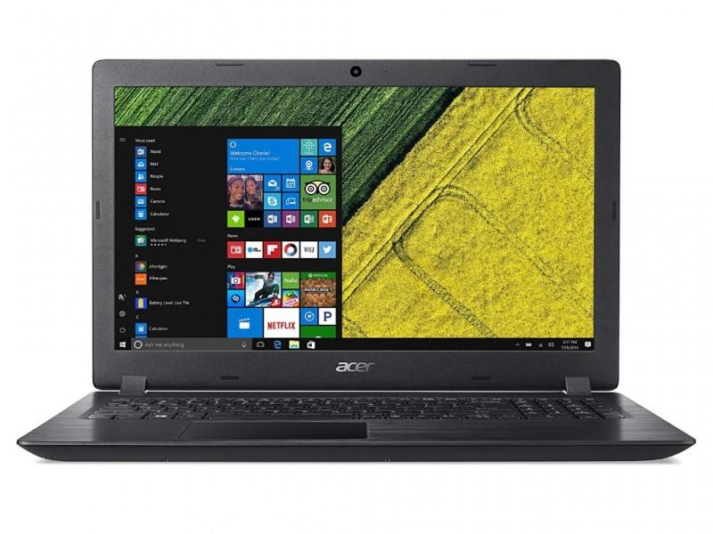 WD 6TB 3.5 SATA III 256MB IntelliPower WD60EFAX Red