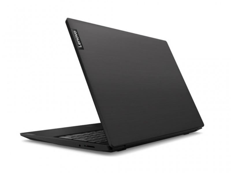 SEAGATE 6TB 3.5 SATA III 128MB ST6000VX0001 Surveillance HDD