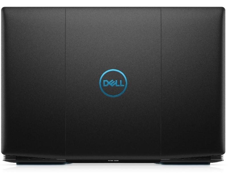 STR-ShockForce-II Gembird USB 2.0 volan za igrice
