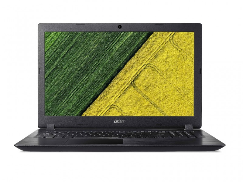 Acer Aspire 3 A315-22  AMD A4-9120E/15.6HD/4GB/128GB SSD/Radeo R4/Linux/Charcoal black (NX.HE8EX.007)