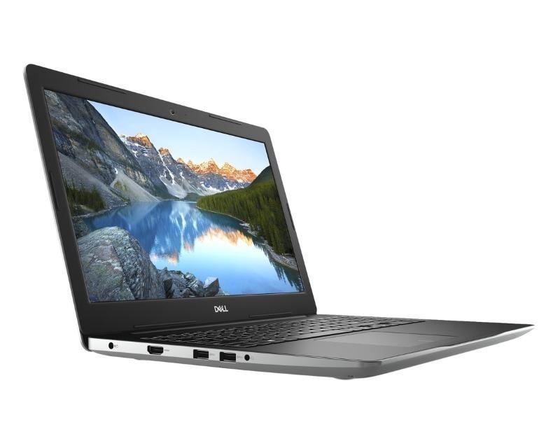 HP 15-db0055nm A6-9225/15.6FHD AG/4GB/256GB SSD/Radeon R4/Win 10 Home (8NF69EA) (8NF69EA)