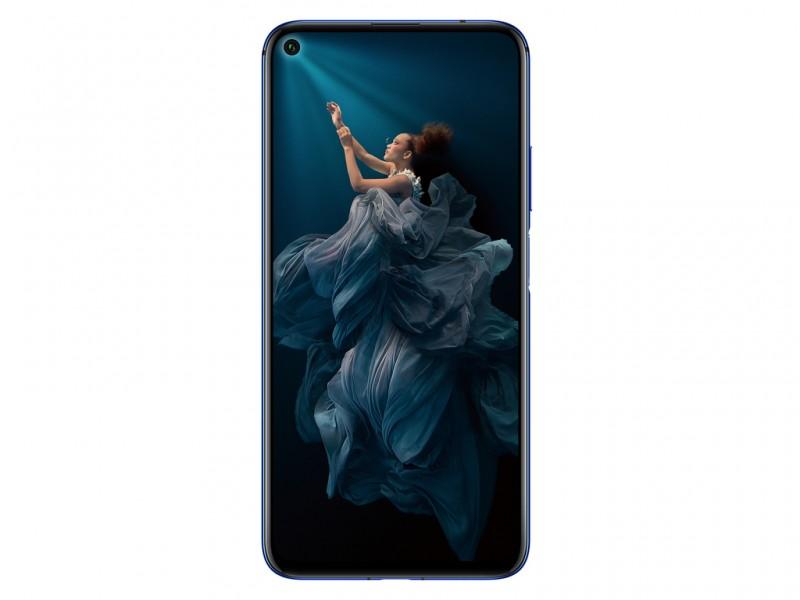Lenovo IdeaPad Yoga C940-14IIL i7-1065G7/14FHD IPS Touch/16GB/512GB SSD M.2/FPR/Win10/Mica (81Q9003UYA)
