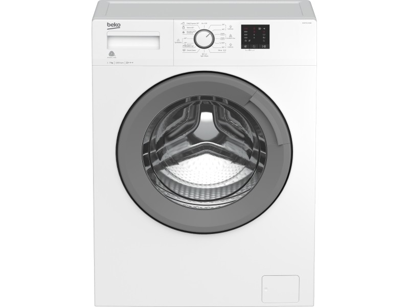 BEKO WUE 7511 XWW mašina za pranje veša
