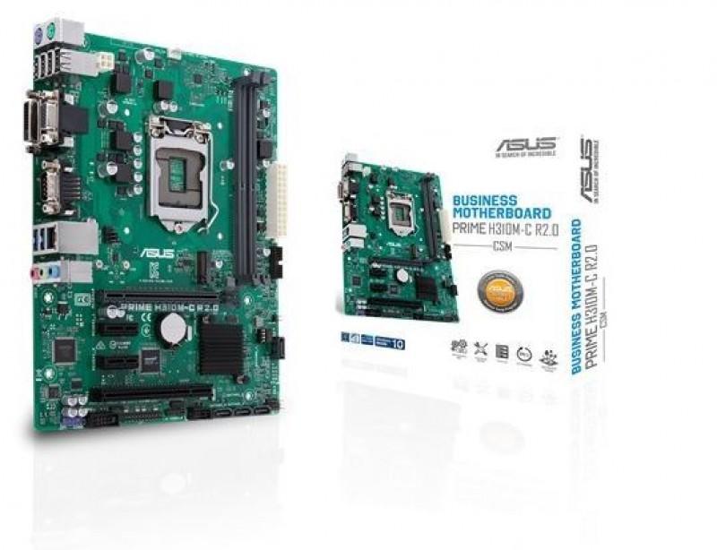 XFX AMD Radeon RX 580 GTS XXX Edition 8GB 256bit RX-580P8DFD6