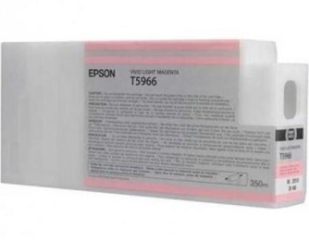 EPSON TM-T20II-002 Thermal lineUSBserijskiAuto cutter POS štampač